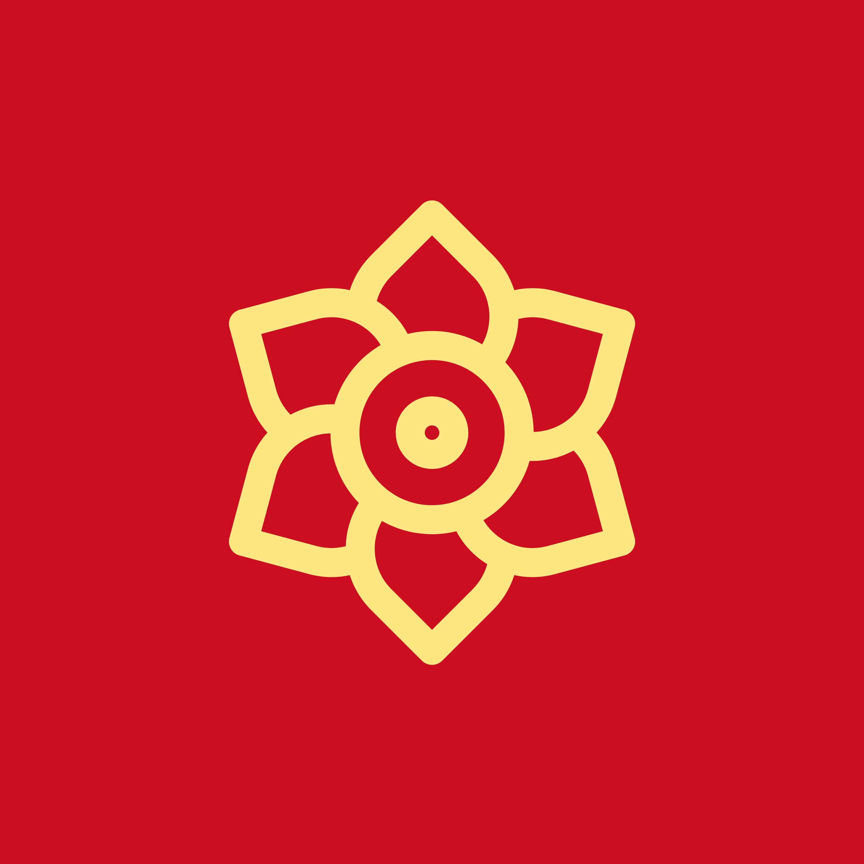 tiengtrungtainha.com